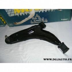 Triangle bras de suspension avant gauche FIWP4671 pour fiat duna uno dont mondo