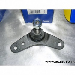 Rotule triangle de suspension gauche BMBJ1881 pour mini cooper one dont cabriolet R50 R52 R53 R56