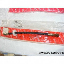 Flexible de frein PHD223 pour seat ibiza 1 malaga ronda