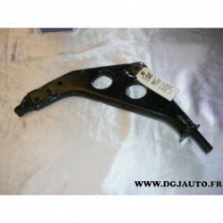 Triangle bras de suspension avant gauche BMWP1885 pour mini cooper one dont cabriolet R50 R52 R53 R56