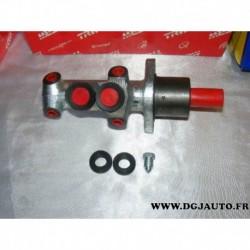 Maitre cylindre de frein 20.64mm PMF490 pour citroen saxo ZX peugeot 106 306
