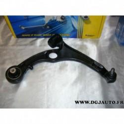 Triangle bras de suspension avant droit FIWP7421 pour fiat bravo 2 stilo lancia delta 3