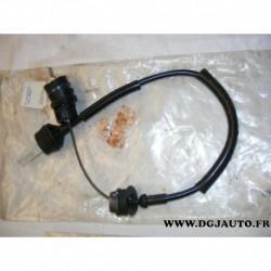 Cable embrayage 2327 pour peugeot 406 2.0 16V 1.9TD 1.9 TD