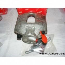 Etrier de frein 54mm diametre système ATE BHW630E pour ford fiesta 4 5 fusion ka puma mazda 2