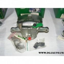 Etrier de frein droit 57mm diametre système lucas 342815 pour nissan almera primera N16E P11 WP11