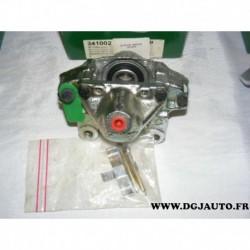 Etrier de frein gauche 35mm diametre système ATE 341002 pour mercedes 190 W201 C W202 E W124