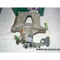 Etrier de frein droit 34mm diametre système bosch 342899 pour opel astra G