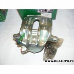 Etrier de frein gauche 48mm diametre système lucas 342136 pour renault laguna 1