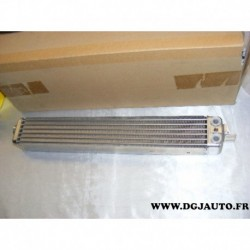 Radiateur huile turbo BW3178 pour BMW E36 325TDS 325 TDS 143cv