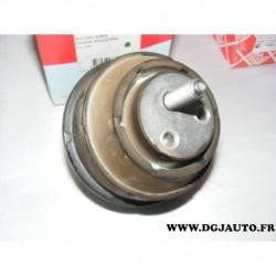 Support moteur 603646 pour BMW E39 serie 5 525TD 525TDS 525 TD TDS