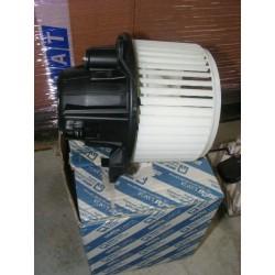 pulseur air moteur fiat bravo 2 partir 2007