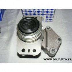 Support moteur droit 04732 pour peugeot 307 308 3008 5008 partner citroen C4 dont picasso DS4 DS5 berlingo 1.6HDI 1.6 HDI