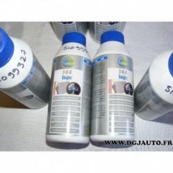 1 Flacon 250ml 144 micrologic tunap agent actif pour système de refroidissement