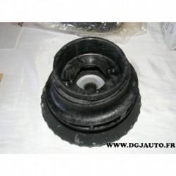 Butée suspension amortisseur avant 95507265 pour opel movano B renault master 3
