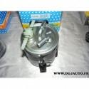 Filtre à carburant gazoil FCS750 pour renault megane 2 scenic 2 grand scenic 2 1.5DCI 2.0DCI 1.5 2.0 DCI