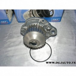 Pompe à eau VKPC83637 pour citroen xantia XM peugeot 406 605 renault espace 3 laguna safrane 3.0 V6