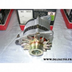 Alternateur 55A DRA6060 pour ford escort 4 5 6 7 dont courrier fiesta 2 3 orion 1.8D 1.8TD D TD ford transit sierra 2.0