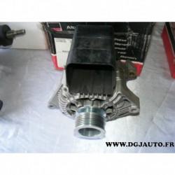 Alternateur 80A DRA3359 pour renault laguna 1 dont nevada 2.2D 2.2 D diesel