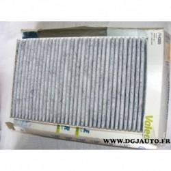 Filtre habitacle climatisation FH309 pour audi A6 S6 AU55 dont quattro