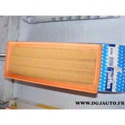 Filtre à air A1292 pour audi A4 A5 Q5 1.8 2.0 TFSI 1.8TFSI 2.0TFSI 2.0TDI 2.0 TDI
