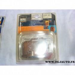 Tete allumage + rotor doigt allumeur ducellier pour citroen BX LNA visa peugeot 205 309 405