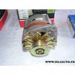 Alternateur 70A DRA6250 pour opel astra F kadett E vectra A combo 1 1.6D 1.7D 1.7TD 1.6 1.7 D TD
