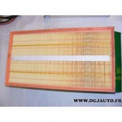 Filtre à air C42192/1 pour mercedes vito et viano W639 CDI