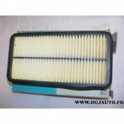 Filtre à air LX809 pour toyota avensis camry carina celica corolla 50 80 90 100 110 MR2 picnic previa tarago RAV4