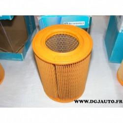 Filtre à air LX455 pour fiat croma 1.6 2.0CHT 2.0 CHT