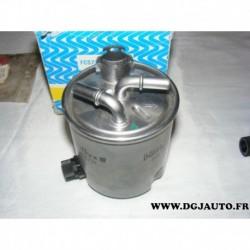 Filtre à carburant gazoil FCS733 pour dacia logan et sandero 1.5DCI 1.5 Dci (sans soupape)