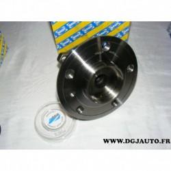 Moyeu roulement de roue arriere R15145 pour mercedes classe A B W169 W245 avec ABS
