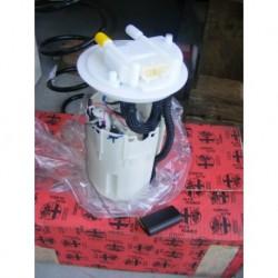 pompe alimentation gazoil reservoir alfa romeo 147 1,9 JTD 100cv 115cv