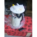 pompe alimentation gazoil reservoir 46557116 alfa romeo 147 1.9 JTD 100cv 115cv