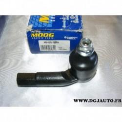 Rotule de direction avant gauche FDES2261 pour ford fiesta 5 V fusion mazda 2