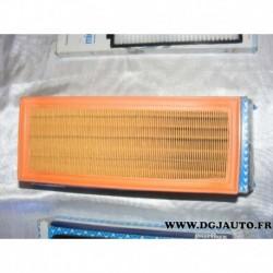 Filtre à air A1292 pour audi A4 A5 et Q5 1.8 2.0 TFSI 2.0TDI 2.0 TDI