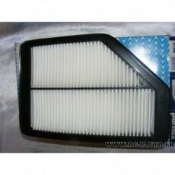 Filtre à air A1300 pour honda CRV FRV 2.2CDTI 2.2 CDTI 140cv diesel