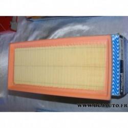 Filtre à air A1244 pour toyota avensis T25 corolla verso 2.0D4D 2.2D4D 2.0 2.2 D4D D-4D