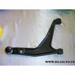 Triangle bras de suspension avant droit JTC295 pour peugeot 309 1.9GTI 1.9 Gti