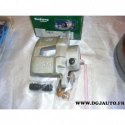 Etrier frein avant gauche piston 54mm montage DAC 342672 pour daewoo chevrolet lacetti nubira J200