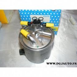 Filtre à carburant gazoil FCS733 pour dacia logan sandero 1.5DCI 1.5 Dci diesel