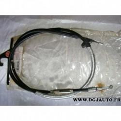 Cable frein à main arriere droit 553085 pour audi A4 AU45 8D2 8D5