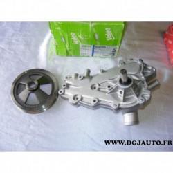 Pompe à eau 506599 pour renault twingo 1 1.2 essence 55cv