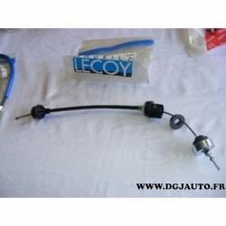 Cable embrayage 2359 pour peugeot 306 1.8D 1.9D 1.8 1.9 D diesel