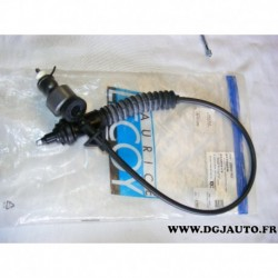 Cable embrayage reglage automatique 0362 pour citroen xsara dont picasso berlingo peugeot partner