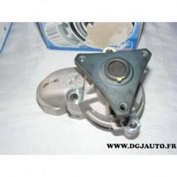 Pompe à eau VKPC94629 pour hyundai i10 i30 accent getz matrix kia ceed cerato picanto rio 1.5 1.6 CRDi