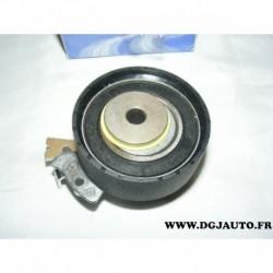 Galet tendeur courroie distribution 96230607 pour daewoo chevrolet rezzo tacuma U100 1.8 essence