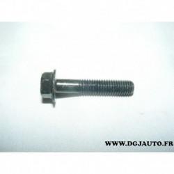 Vis M12 cable embrayage fourchette galet distribution 94500441 pour chevrolet matiz spark M200 daewoo kalos
