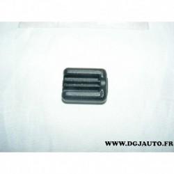 Support fixation retroviseur interieur 9109004 pour opel arena movano A vivaro A