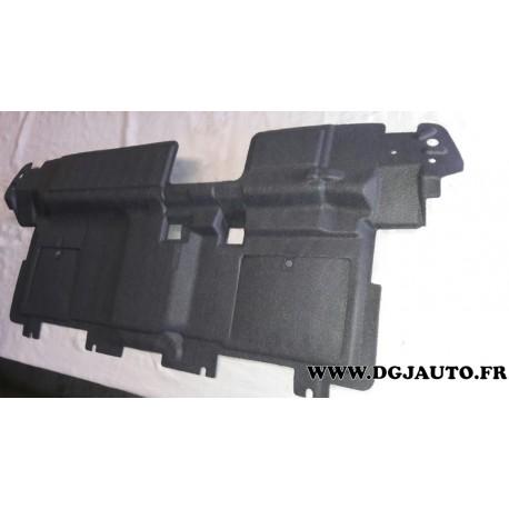 isolant moquette cloison protection compartiment moteur et. Black Bedroom Furniture Sets. Home Design Ideas