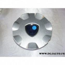 Centre de roue jante enjoliveur 735467019 pour lancia ypsilon partir 2003